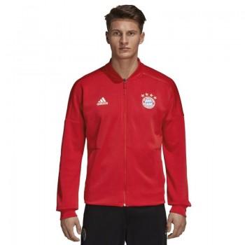 Bluza adidas Bayern Monachium adidas Z.N.E. M CY6107