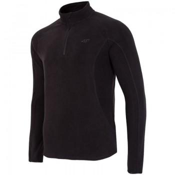 Bluza treningowa 4f M H4Z18-BIMP001 czarny