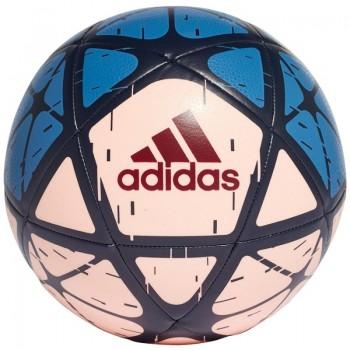 1177b3a02 Piłka nożna adidas Glider CW4172 - NaSportowo - sklep sportowy