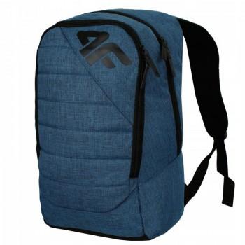 Plecak 4f H4Z18-PCU003 niebieski