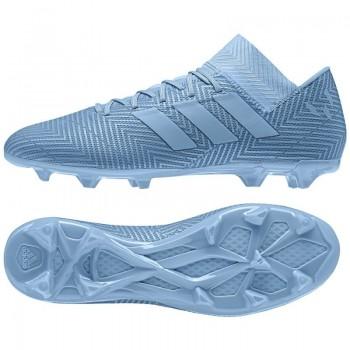 Buty piłkarskie adidas Nemeziz 18.3 FG M DB2112