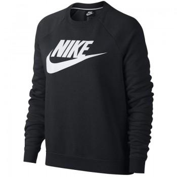 Bluza Nike Sportswear Rally W 930905-010