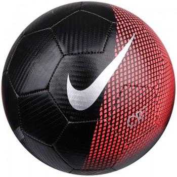 Piłka nożna Nike CR7 Prestige SC3370-010