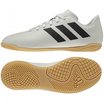 Buty halowe adidas Nemeziz Tango 18.4 IN Jr DB2383