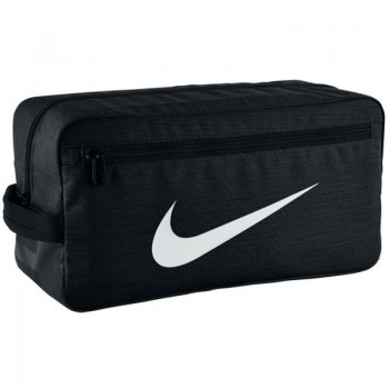 Torba na buty Nike Brasilia Training BA5339-010