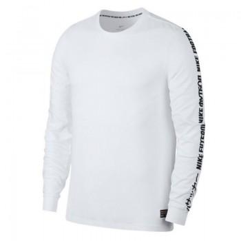Koszulka piłkarska Nike F.C Dry M AA5727-100