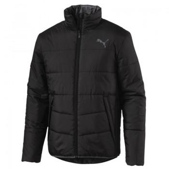 Kurtka Puma ESS Padded Jacket M 851597 01