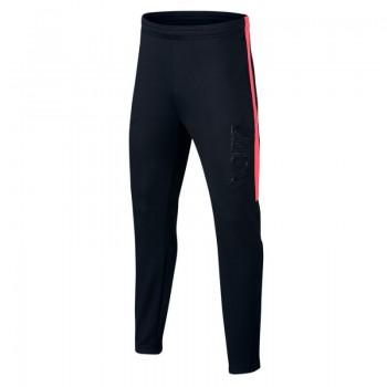 Spodnie piłkarskie Nike Dry CR7 Academy Junior AA9891-010