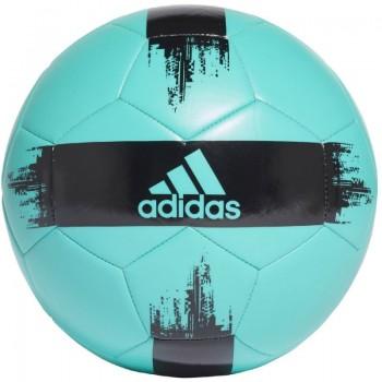 Piłka nożna adidas EPP II CW5352 - rozmiar 5