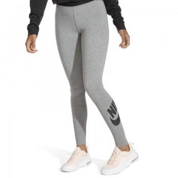 Spodnie treningowe Nike Sportswear Leg A-See W 933346-091