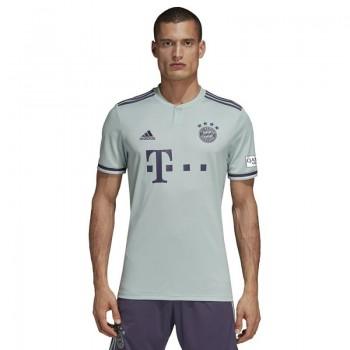 Koszulka piłkarska adidas FC Bayern M CF5410
