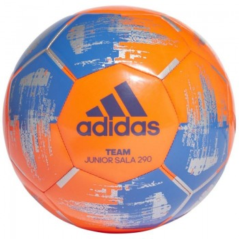 Piłka nożna adidas JS 290 CZ9572