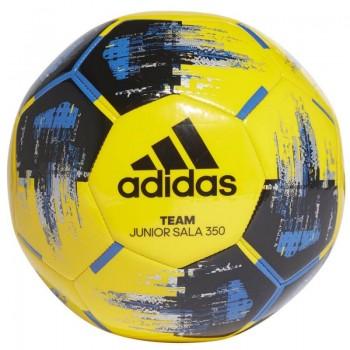 Piłka nożna adidas Team JS 350 CZ9571