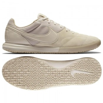 Buty halowe Nike Premier Sala IC M AV3153-010