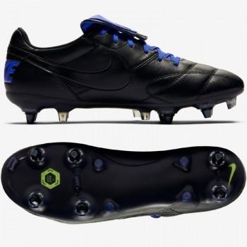 Buty piłkarskie Nike The Nike Premier II SG PRO AC M 921397-040