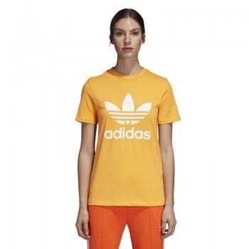 Koszulka adidas Originals Trefoil W DH3178