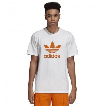 Koszulka adidas Originals Trefoil M DH5772