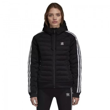 Kurtka adidas Originals Slim W DH4587