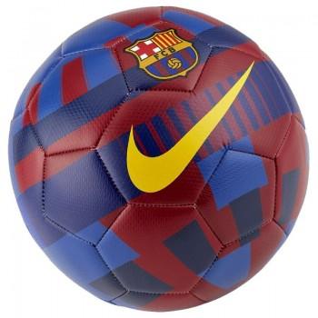 Piłka nożna Nike FC Barcelona 20 Prestige SC3500-610