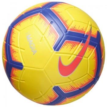 Piłka nożna Nike Magia SC3321-710