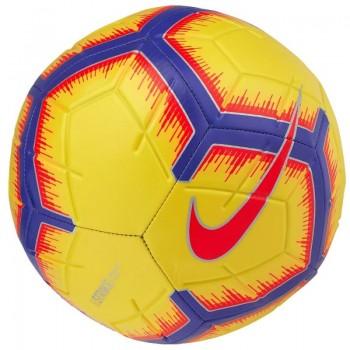 Piłka nożna Nike Strike SC3310-710