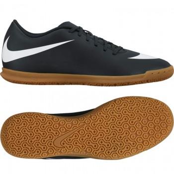 Buty halowe Nike BravataX II IC M 844441-001