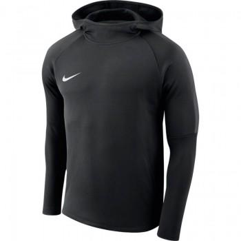 Bluza piłkarska Nike Dry Academy18 Hoodie PO M AH9608-010