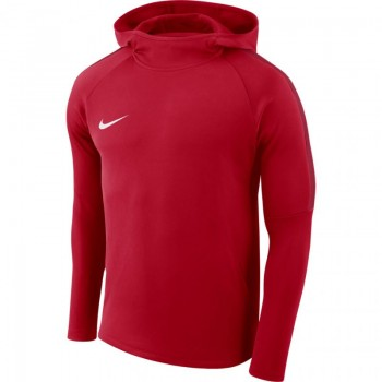 Bluza piłkarska Nike Dry Academy18 Hoodie PO M AH9608-657