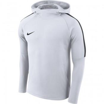 Bluza piłkarska Nike Dry Academy18 Hoodie PO M AH9608-100