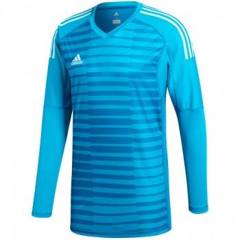 Koszulka bramkarska adidas Adipro 18 GK M CV6350
