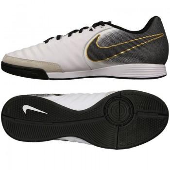online store 614c3 af9aa Buty halowe Nike Tiempo LegendX 7 Academy IC M AH7244-100