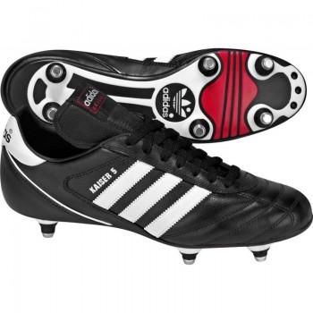 Buty piłkarskie adidas Kaiser 5 Cup SG 033200