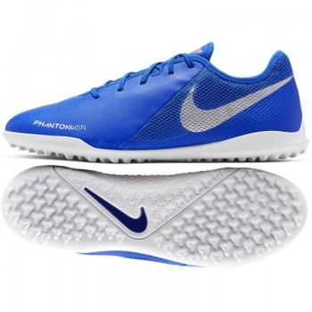 Buty piłkarskie Nike Phantom VSN Academy TF M AO3223-410