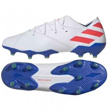 Buty piłkarskie adidas Nemeziz Messi 19.1 FG M F34402