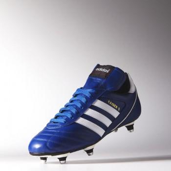 Buty piłkarskie adidas Kaiser 5 Cup SG M B34259