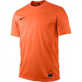 Koszulka piłkarska Nike Park V Jersey 448209-815