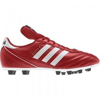 Buty piłkarskie adidas Kaiser 5 Liga FG M B34254