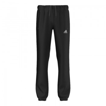Spodnie adidas Core 15 Sweat Pants Junior M35327