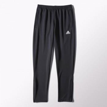 Spodnie treningowe adidas Core 15 Junior M35341