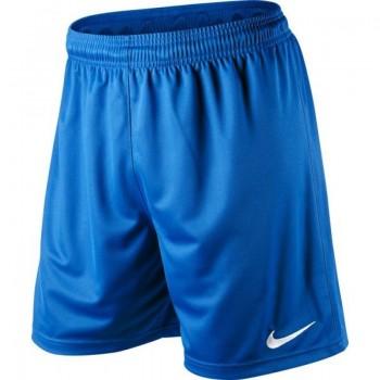 Spodenki piłkarskie Nike Park V 448224-463