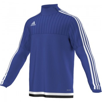 Bluza treningowa adidas Tiro 15 M S22338