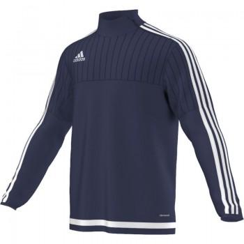Bluza treningowa adidas Tiro 15 M S22337
