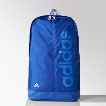 Plecak adidas Linear Performance Backpack S29903