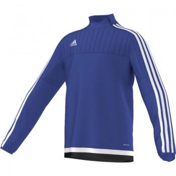 Bluza treningowa adidas Tiro 15 Junior S22422