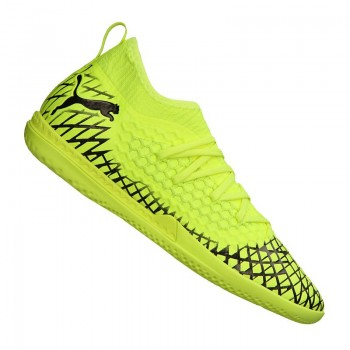 Buty do pi?ki no?nej Puma Future 4.3 NETFIT IT M 105686 03