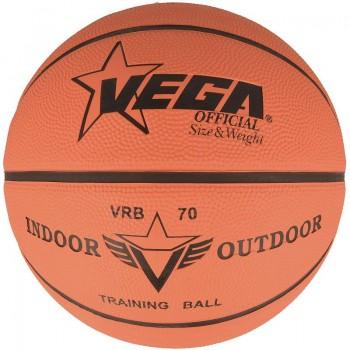 Piłka do koszykówki VEGA VRB70