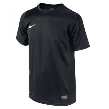 Koszulka piłkarska Nike Park V Junior 448254-010
