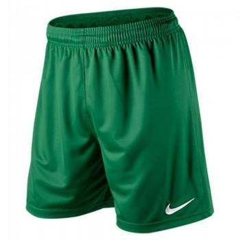 Spodenki piłkarskie Nike Park V 448224-302