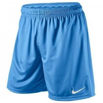 Spodenki piłkarskie Nike Park V Junior 448263-412