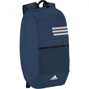 Plecak adidas Climacool Backpack TD M S18193
